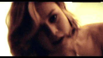 Brie Larson – Marvelass Ride!