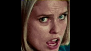 """Carol Marcus Gets Her Big Wish!"""