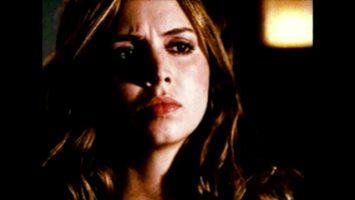"""Dusku & Gellar """"Buffy Has Faith!"""""""
