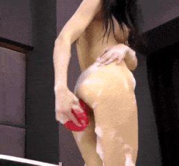 fucking holes