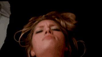 Jessica Biel – Piledriver Ass Ram!
