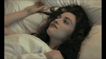 Kat Dennings – Loves Morning Anal!