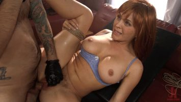 Krissy Lynn – SexAndSubmission 02