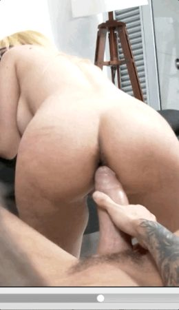 Only Mommy can take your big hard stiffy
