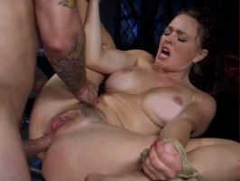 SexAndSubmission – Krissy Lynn (1)
