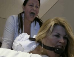 Stepmom Heather and Step Aunt Sharon Fantasies